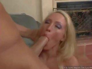 alasti pillua porno